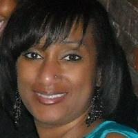 Notary Public in Cincinnati, Ohio 45245, Anita Harney