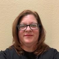 Notary Public in Avondale, Arizona 85323, Nadine Berry