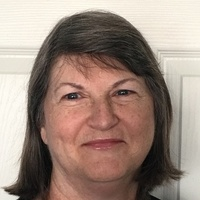 Notary Public in Suffolk, Virginia 23433, Nancy McLaulin