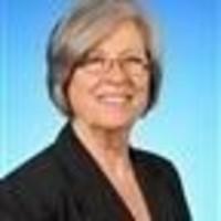 Notary Public in Bulverde, Texas 78163, Pamela Teel
