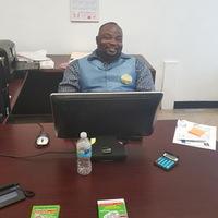 Notary Public in Auburndale, Florida 33823, Lifranc  Filsaime