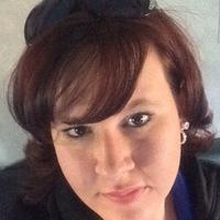 Notary Public in Lakewood, Colorado 80228, Jennifer Yehle