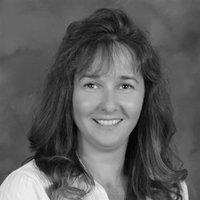 Notary Public in Boise, Idaho 83704, Tracy Schwartz
