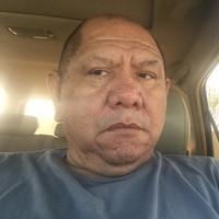 Notary Public in Ponder, Texas 76259, Eugenio Flores