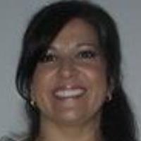 Notary Public in Marrero, Louisiana 70072, Kathy  Brown