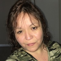 Notary Public in Houston, Texas 77058, Janie Salazar