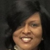 Notary Public in Hattiesburg, Mississippi 39401, Kimberly Husband
