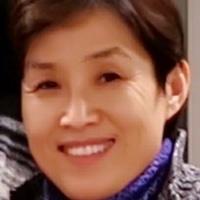 Notary Public in Cupertino, California 95014, Michelle X. Zhao