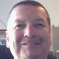 Notary Public in Matthews, North Carolina 28104, Randy Kimbrell