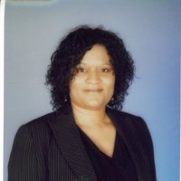 Notary Public in Duncanville , Texas 75116, Carmen  Curry