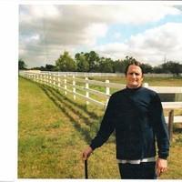 Notary Public in Buda, Texas 78610, Alan  Teplin