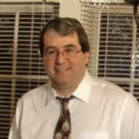 Notary Public in North Jackson , Ohio 44451, Stephen Lee