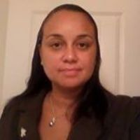 Notary Public in Quinton, Virginia 23141, Nicole Hunter