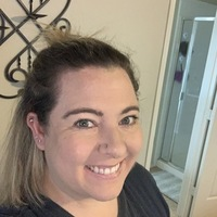 Notary Public in ANNA, Texas 75409, Samantha Crowl