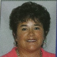 Notary Public in Roseville , California 95747, Nicolette  Cockerill