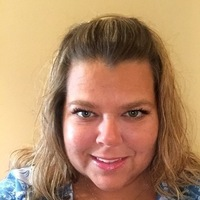 Notary Public in Chillicothe, Ohio 45601, Shelly Fink