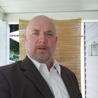 Notary Public in Lansing, Michigan 48906, Glenn Clawson