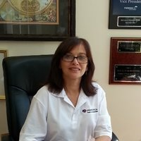 Notary Public in Miamisburg, Ohio 45342, Pamela  Wherle