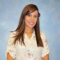 Notary Public in FERN PARK, Florida 32730, Kiara Molina