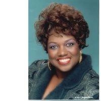 Notary Public in Houston, Texas 77035, Debra  Lawson