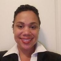 Notary Public in Apopka, Florida 32712, Yvette Ramkissoon