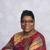Notary Public in Hampton, Virginia 23608, Felicia Johnson