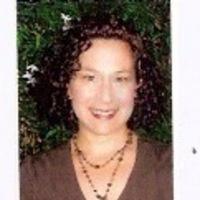 Notary Public in Alamo, California 94507, Annmarie Cannarozzo
