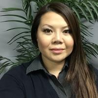 Notary Public in Fresno, California 93720, Jennifer Rakaphoume