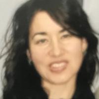 Notary Public in Modesto, California 95350, Silvia Silvera