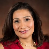 Notary Public in Rockville, Maryland 20855, Veronica  Rodriguez