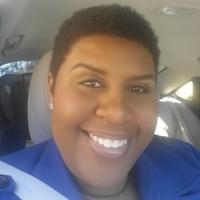 Notary Public in Jacksonville, Florida 32209, Tiara Morrison