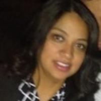 Notary Public in Houston, Texas 77075, Maria Del Pilar Cano