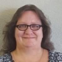 Notary Public in Orlando, Florida 32810, Lisa Cameron
