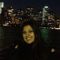Notary Public in Dunellen, New Jersey 08812, Sheyla Oliveira