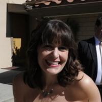 Notary Public in Prescott Valley, Arizona 86314, lisa De Angelis