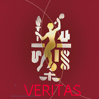 Notary Public in Graham, Washington 98338, Veritas Signings