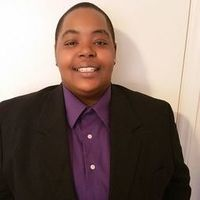 Notary Public in Raleigh, North Carolina 27607, Tiffany Turner-Patterson