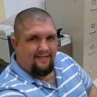 Notary Public in Hialeah, Florida 33012, Hans Wrobleski
