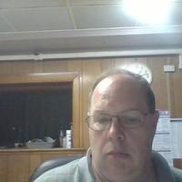 Notary Public in Vernon Township, New Jersey 07422, John Paradiso