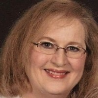 Notary Public in Brentwood, Tennessee 37027, Vickie Evans