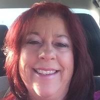 Notary Public in Eustis, Florida 32726, Rebecca Joy  Graham