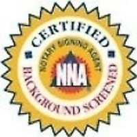 Notary Public in Richmond, Virginia 23223, Carolyn Saunders