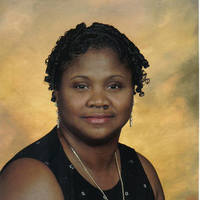 Notary Public in Magnolia, Mississippi 39652, Joyce Jennings