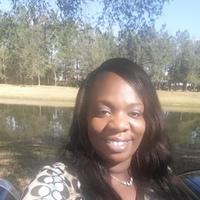 Notary Public in Jacksonville, Florida 32254, Tyekie Stanley