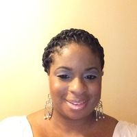 Notary Public in Portsmouth, Virginia 23701, Sonya Veale