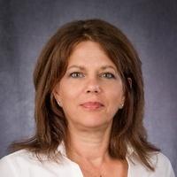Notary Public in Maineville, Ohio 45039, Lorna Garibian