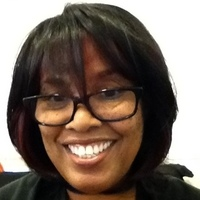 Notary Public in Los Angeles, California 90056, Rose Roberson