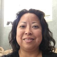 Notary Public in Chino Hills, California 91709, Debra Johnson