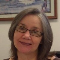 Notary Public in Sewell, New Jersey 08080, Susanne Lawton