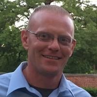 Notary Public in Lexington, Kentucky 40503, Karl Patrick Calloway